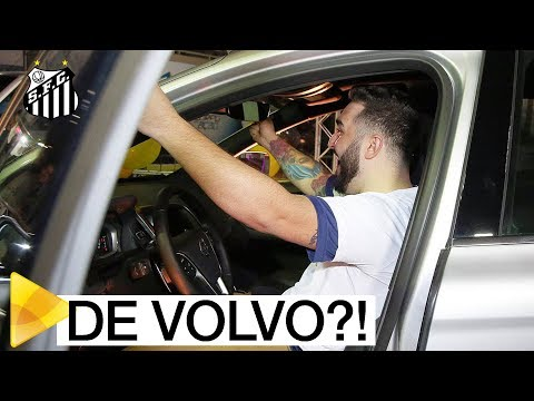 Experiência Sócio Rei: sócio BLACK leva Volvo para casa