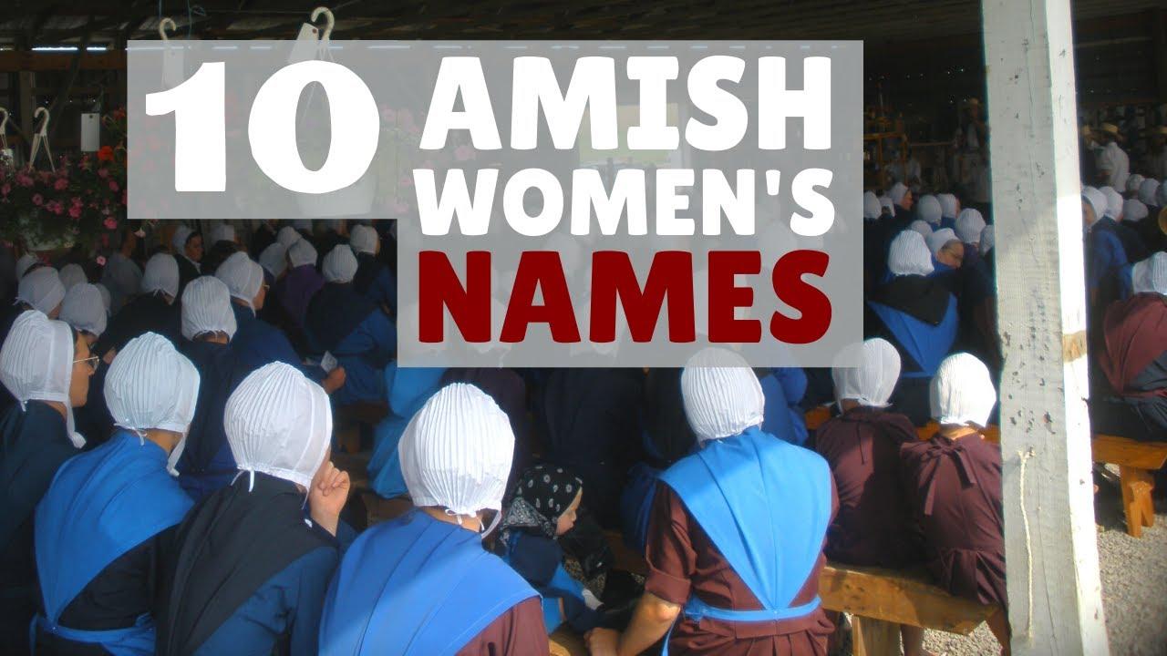 Motivele pentru care Breaking Amish este total falsă - Televiziune | Iunie