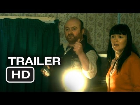 Grabbers is listed (or ranked) 20 on the list UK Film Council Movies List