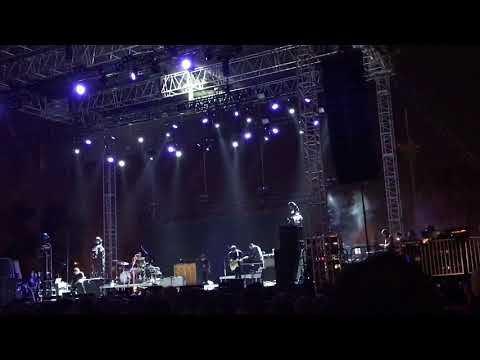 "Death Cab for Cutie ""Full Set""Live @ NOS Event Center San Bernardino, Ca"