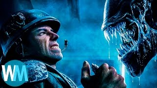 Top 10 All Time Worst Video Games Based On Movies (redux)