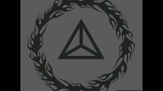 02 - Trapped In The Wake Of A Dream - Mudvayne