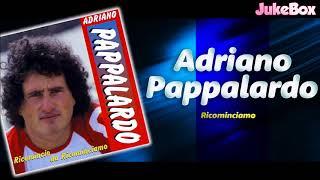 Top Tracks - Adriano Pappalardo