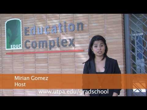 online-masters-in-special-education-(m.ed.)-in-texas-|-utpa-grad-school-now!