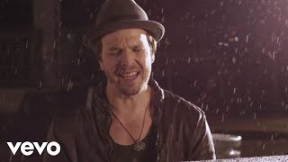 Gavin DeGraw - Soldier