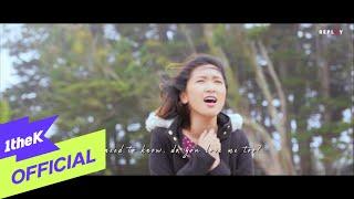 [MV] Ysabelle Cuevas _ INS-REPLAY, Vol. 4: Creating Love