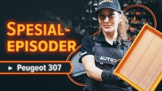 Skifte Tennplugger FORD S-MAX 2019 - videoopplæring