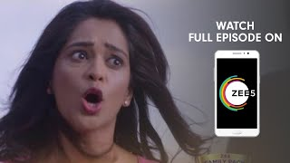Kumkum Bhagya - Spoiler Alert - 7 June 2019 - Watch Full Episode On ZEE5 - Episode 1380