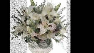 İzmir Çiçek - İzmirde Çiçekçi, İzmir Çiçek Siparişi Adresi