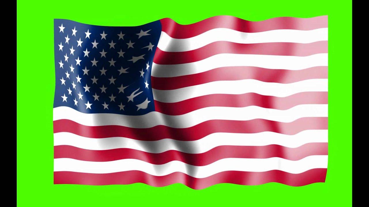 Footage Free American Teen Screening 3