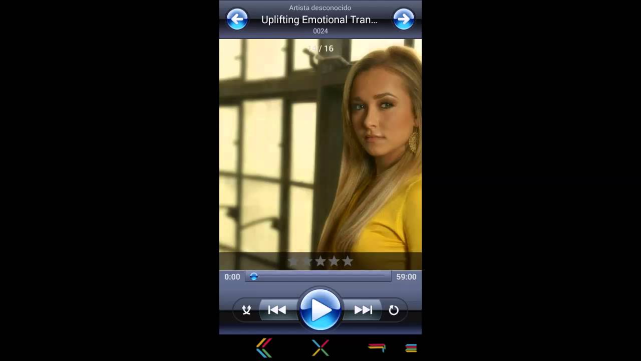 Phone Download Windows Media Player For Android Phone windows media player para android solo audio youtube audio