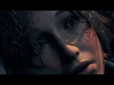 [NA] Rise of the Tomb Raider Xbox One X Enhancements