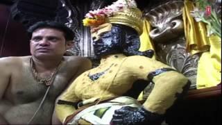 JAI JAI RAM KRISHNA HARI VITTHAL BHAJAN BY KASHIRAM SAMUDRE I VITTHAL KARI BHAKTANCHA UDAY