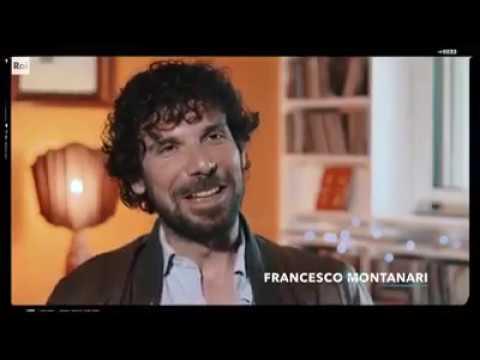 Vasco, la Tempesta Perfetta: Pillola 1 dello speciale su Modena Park