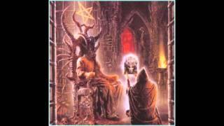 historias de pactos con el diablo