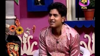 Bhayil Bihan full episode with special guest sumit kumar bhatt2