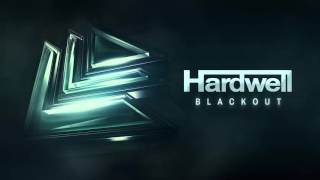Hardwell - Blackout [FREE DOWNLOAD]