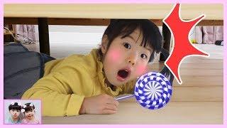 영어 배우기 인기 동요 죠니죠니 예스파파 Nursery Rhymes تعليم الأطفال بأغنية الأطفال Lagu Anak anak Canciones