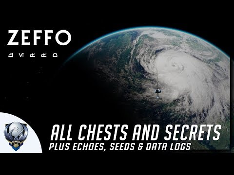 star-wars-jedi:-fallen-order---100%-zeffo---chests,-secrets,-echoes,-bd-1-logs-&-seeds
