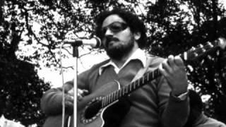 Osvaldo Rodriguez • Potpourri de Los 5U4