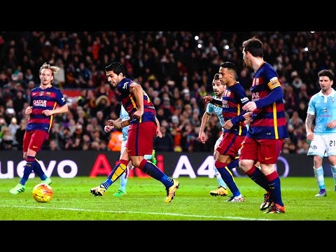 10 Ridiculously Unselfish Plays by Lionel Messi  ► The Most Selfless Player Ever #RESPECT ||HD||
