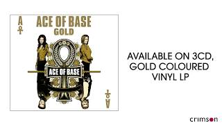 Ace Of Base 'Gold' Trailer