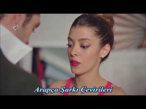 Nancy Ajram - Sekak El Banat Türkçe Altyazılı Turkish Sub.