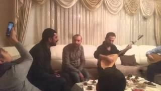 Kurdistane Kurdistan