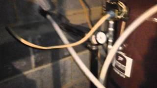 видео Km-line сантехника