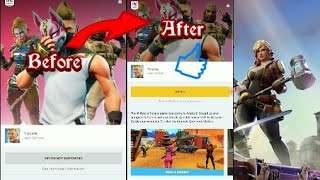 How to Download Fortnite on Android Low Spec
