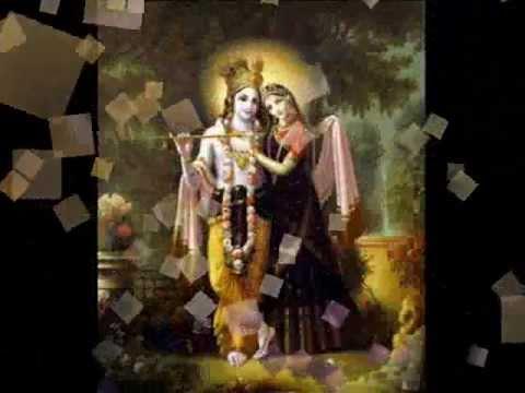 Swami Shiva & Dr Joe With Nickie Nix - Humanities Spirituality
