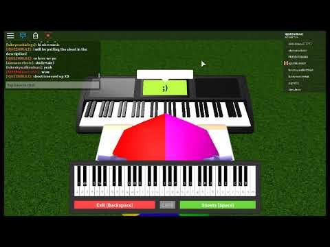 Heathens I Roblox Piano Sheet Youtube