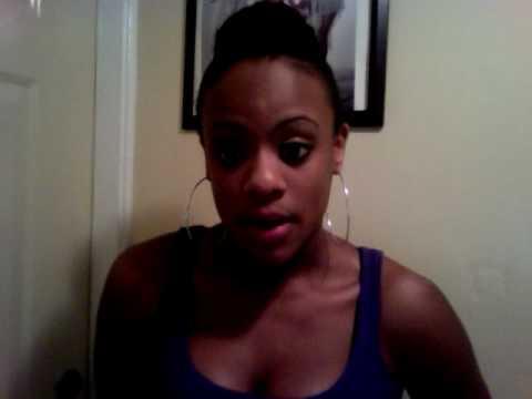 Creole Essence Audition