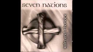 Watch Seven Nations For James video