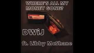 DWiJ - Where
