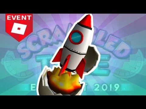 🔴 24H ROBLOX Egg Hunt Live! 🐰🥚 Chocolate Surprise Eggs!!