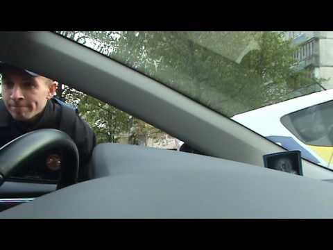 видео: Полицейский обязан рассмотреть дело. ч.1