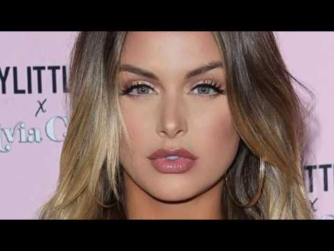 'Vanderpump Rules' Star Lala Kent Is Reportedly Married To Randall Emmett