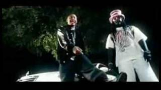 Maino Ft T Pain   All The Above Official Video