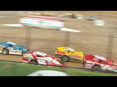 Big Diamond Speedway Money in the Mountains 5.31.2019
