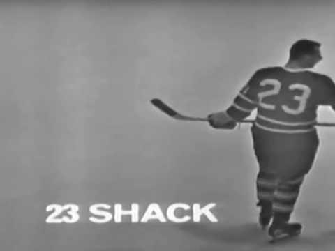 1964 04 07 E Shack J Ferguson  rough