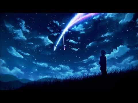 RŮDE - Bluu Dream Mix