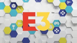 Are We Live Bruhhh?! Who Won E3 2018?