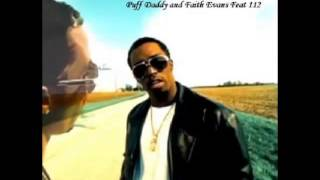 P.Diddy FT Faith Evans - ill be missing you (Lee Keenan Remix) Free download