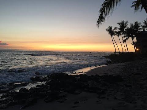 hawaii-honeymoon-2017