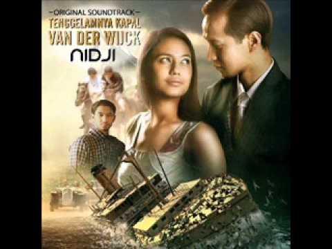 Nidji - Teroesir [OST Tenggelamnya Kapal Van Der Wijck]