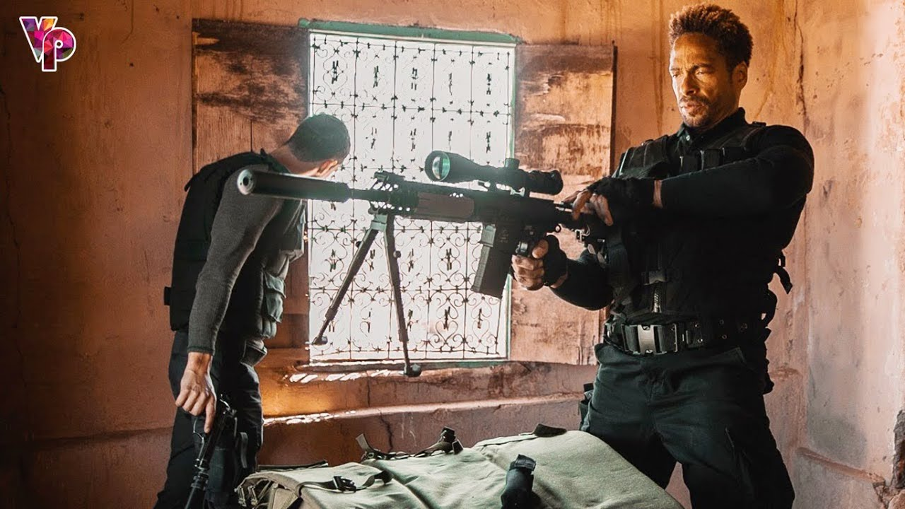 Download New Action Movies 2021 - Hollywood Action Movie Of All Time - Best Actions Movies English Subtitles