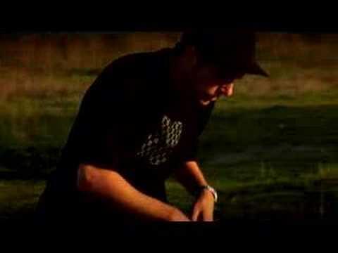 PJ Ladd Skate Trailer