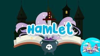 Episodio #2 - Hamlet