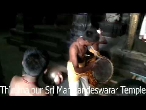 Kailaya Vathiyam 10